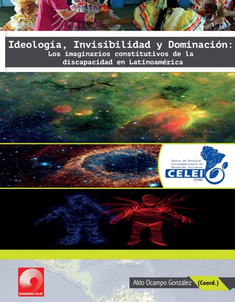 ideología de la invisibilidad-y-dominación